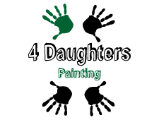 4daughters_small