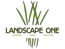 landcapeone_small