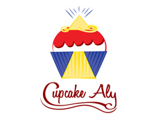 Cupcake Aly