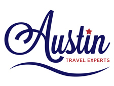 austin_travel_small