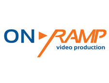 On Ramp Video Production