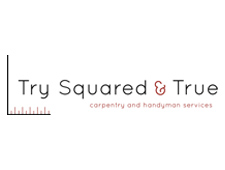 Try Squared & True