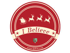 ibelievesticker_small