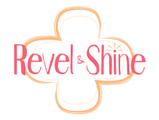 revelandshine_small copy