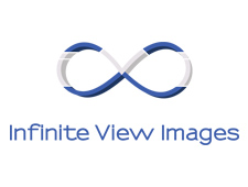 infiniteview_small