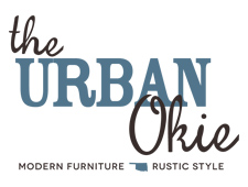 The Urban Okie