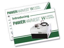 PowerHarvest_small